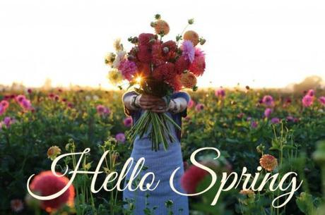 hello-spring-L-Su5V_1